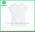 100% cotton white t-shirt,100% plain cotton t shirts,100% plain t shirts