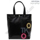 2012 designer Leather Lady Bag Handbag