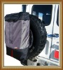 spare tyre bag, sports bag, travel bag
