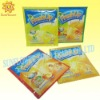 Fresh Up Instant Flavoured Drink Powder