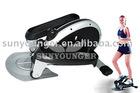 Mini Elliptical Trainer