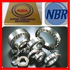 NSK Angular Contact Ball Bearing