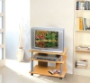 TV-2067 TV STAND