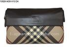 genuine leather wholesale wallet for men