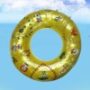 KLYQ-011 inflatable water floater