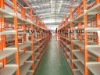 heavy duty warehouse&supermarket pallet storage rack&shelf syetem