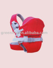 cotton baby backpacks