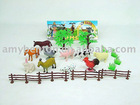 farm toy ,educational toy ,animal toys