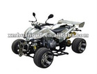 EEC 250CC Racing ATV 250L-RE3