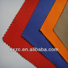 Pyrovatex CP 100% Cotton Flame Retardant Twill Fabric