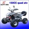 250cc motorcycle ( ZLATV-026)