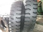 truck tyre 5.00-12