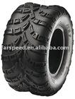 ATV tire 23x7-10 22x10-10(A-028)