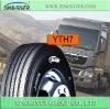Steer Truck Tyre 295/80R22.5