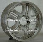 car wheel 20*8.5 22*9.5 24*9.0