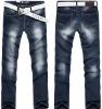 fashion stock jeans