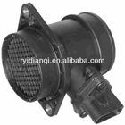 ISO/TS16949 Mass Air Flow Sensor BOSCH:0 280 218 032