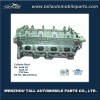 058 103 351 G Auto Cylinder Head For VW