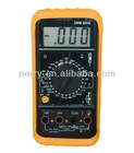 DMM-8905 Inductance Capacitance Multimeter