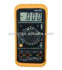 DMM-8905 Inductance Capacitance Multimeter