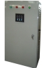 40-3200a Automatic Transfer Switch