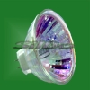 MR16 Halogen Reflector Lamp (ELC)