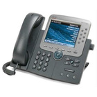 Original Cisco IP Phone CP-7965G Original Cisco 7900 Unified IP Phone