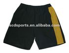men's beach shorts sportswear