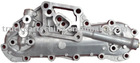toyota 13b oil cooler cover 15701-56011