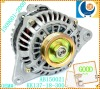 High Quality Alternator For Mitsubishi A2T38892 MD189659