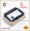 AVR for CUMMINS 3044196 3044195 3062322