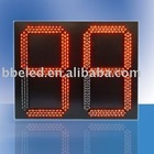 LED Countdown Timer, DJS-A-1