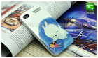 new arrival authorized MashiMaro cartoon creative phone case
