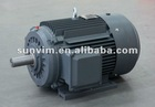 30KW AC induction Electric motor