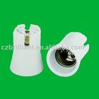 E39 Porcelain / Ceramic Lamp Holder