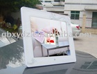 digital photo frame with wifi function