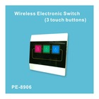 Wireless Electronic Switch