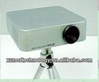 Portable projector 1920*1080