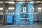 indsutrial psa nitrogen generator