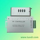 TDL-RF-RGB ul listed led power supply