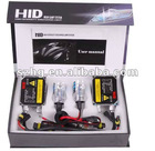 car Xenon hid light completed kit