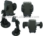Universal Hot Car Holder for Cell Phone/PDA/GPS/PSP