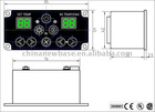 CG220209 air conditioner controller/ Construction vehicle & Truck control parts