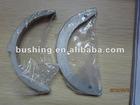 TOYOTA thrust washer 1RZ,2RZ TW-1435A T703A 11011-75010