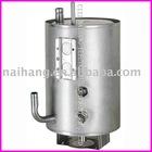 Heat Tank