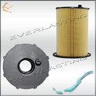 Auto Oil Filter for CITROEN JAGUAR LAND ROVER PEUGEOT (1311289/1109.X7/1109.X8/4R8Q 6744 AA/C2S 29685)