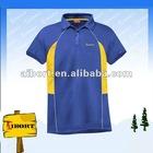 School Sports Uniform - Polos (GAA-202)