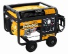 Copper wire 3KW Gasoline Generator Set