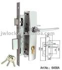 New 6458 Mortise Lock