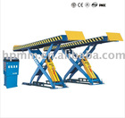 PL-P55 Scissor Lift, Car Lifter,Auto lift (CE)